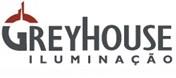 Grey House (3)