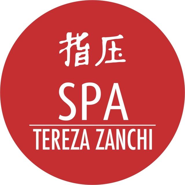 Logo spa_curvasBOLA