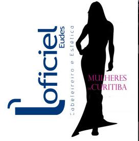 mulheres_curitiba