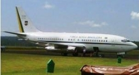 9f24-aviao
