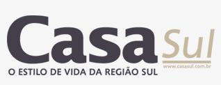 casasul_logo (1)