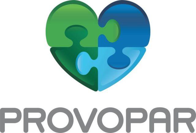 Logo_Provopar (1)