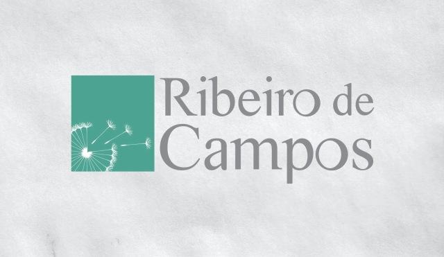 Ribeiro de Campos DM Design