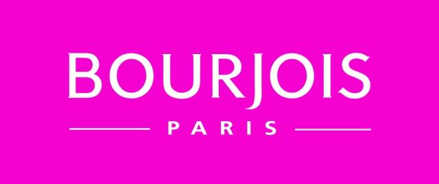 Logo BOURJOIS_Nova