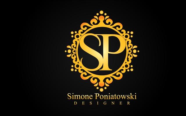 logo-simone-poniatowski (1)