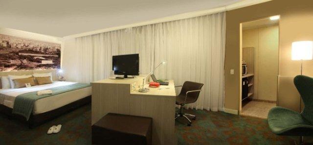 quarto novo (1)