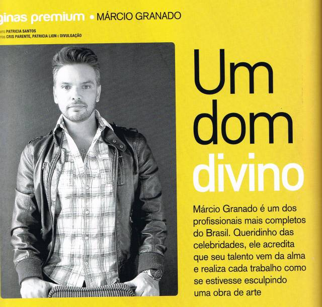 Revista_Cabelos_Cia_01