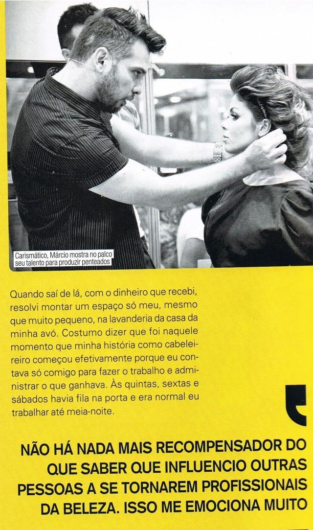 Revista_Cabelos_Cia_02