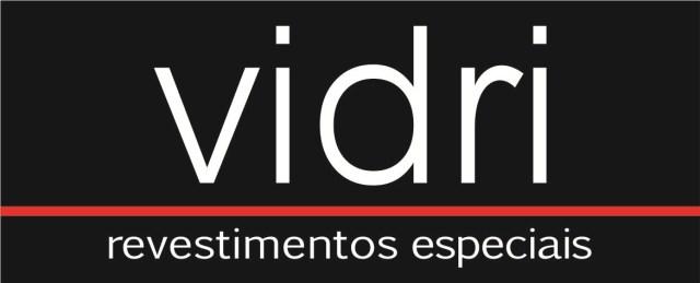 Logo vidri-1 (1)