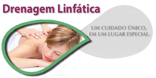 drenagem-linfatica