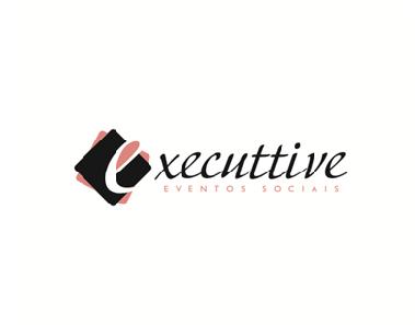Logo Executtive